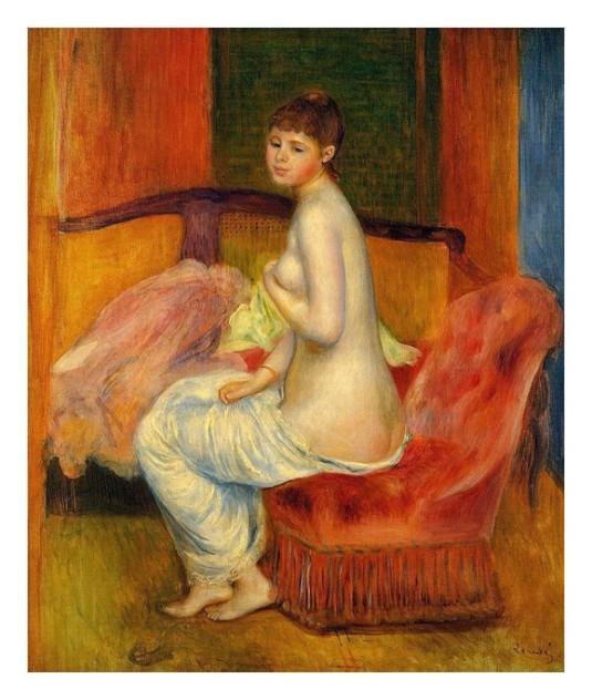 52 Renoir nu assis (3)