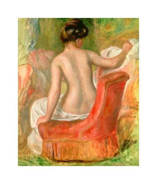 52 Renoir nu assis (4)