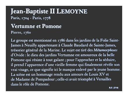 lemoyne IMG_4393 (2)