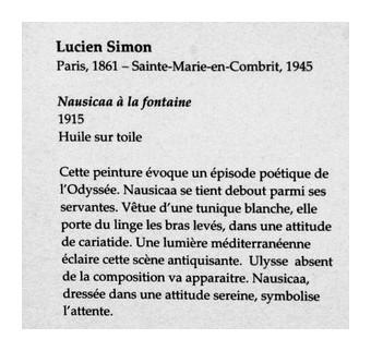 SIMON lucien IMG_4510 (1)