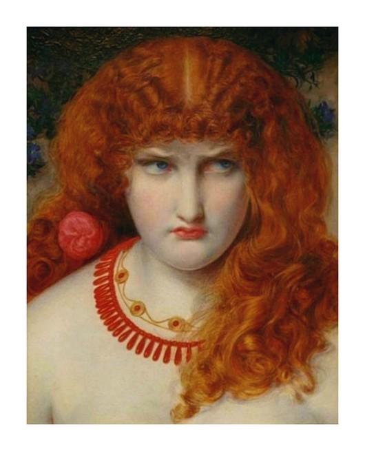 Hélène de Troie *