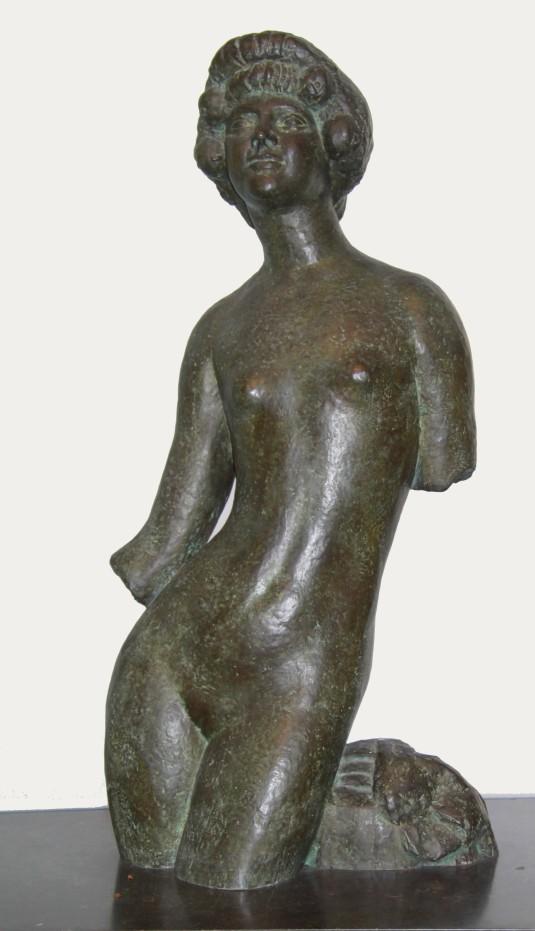 Eve *