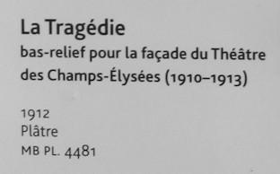 60 tragedie 6 (2)