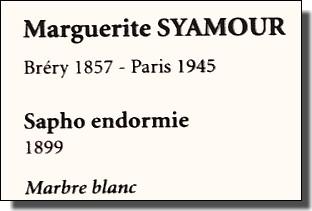 SYAMOUR Marguerite sapho cambrai IMG_0553 (3)