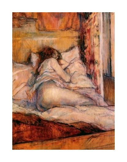 19 Henri de Toulouse Lautrec (12)