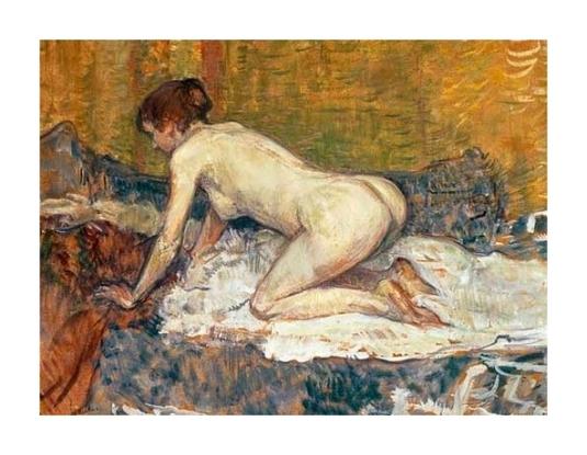 45 Henri de Toulouse Lautrec4