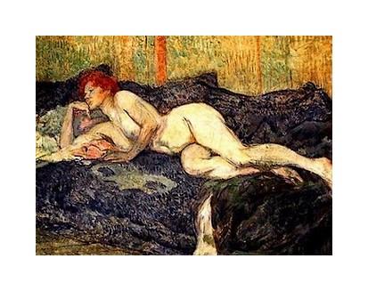 54 Toulouse-Lautrec ttt