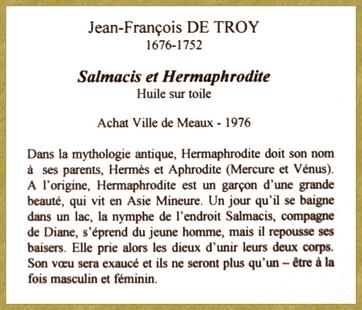 TROY DE meaux musn de troy salmacis et hermaphrodite 2012 043 (100)