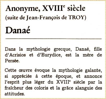 TROY - DE TROY arras 2012 097 (2)
