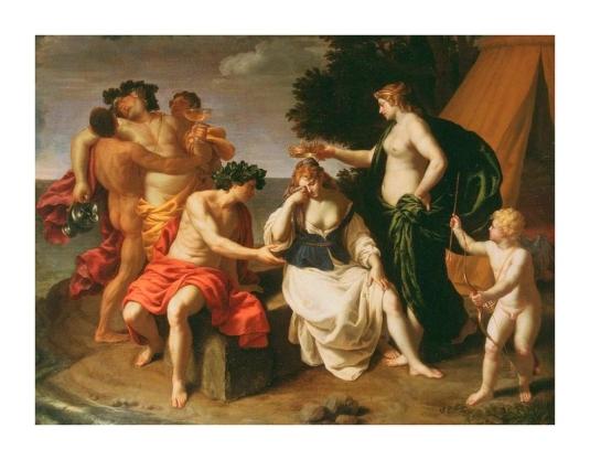 23 Alessandro-Turchi-Bacchus-arianne