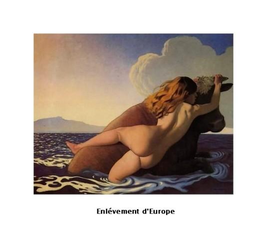 p15 europe