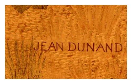 dunand IMG_7782 (1)