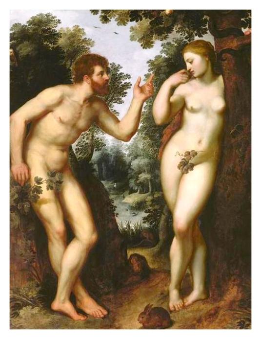 05 Adam Eve 1597 (2)