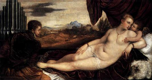 05 venus-and-cupid-with-an-organist-1549