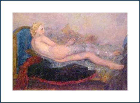 11 Ullman   1877–1953 (2)