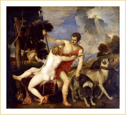 33 Venus_and_Adonis_by_Titian