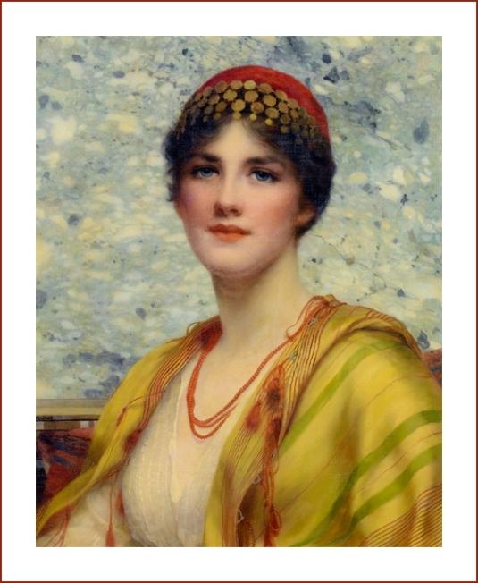 Leonora *