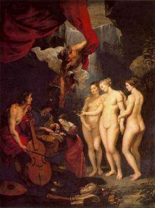 51 Rubens juge paris 631 (4)