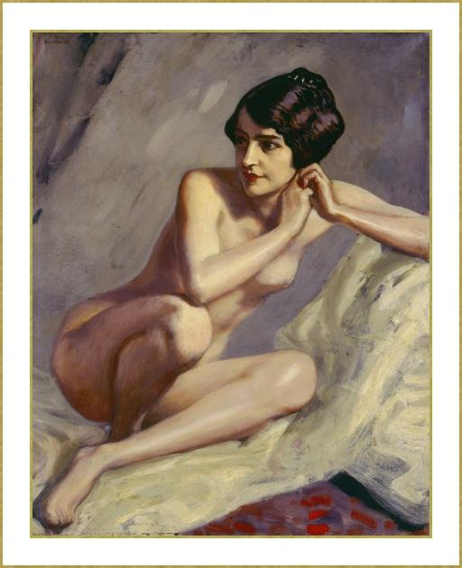 Gisela von Wehner *