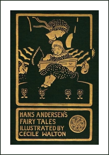 20 Walton tales book cover (2)
