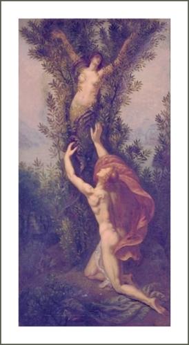 30 Armand_Point,_Apollon et Daphne