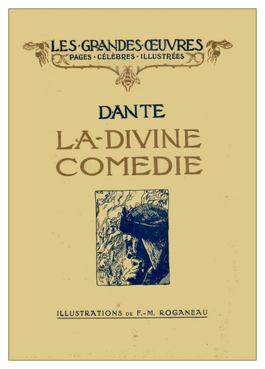 30  roganeau la divine comedie  (1)