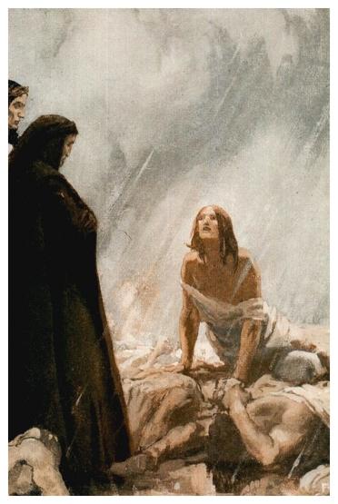 30  roganeau la divine comedie  (4)