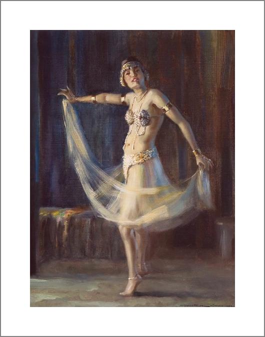 32 Hassenteufel danseuse (3)