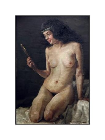 519 Hassenteufel nue (4)