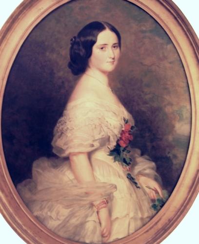 Anna Dollfus