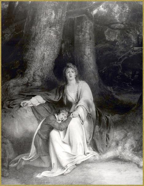 78 Westall Margaret Anjou