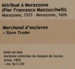 10 MORRAZONE IMG_0383 (2)