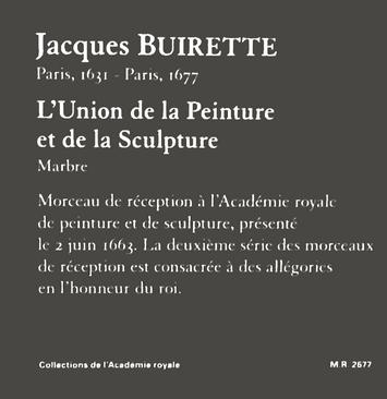 buirette jacques 2 peinture et sculpture (1)
