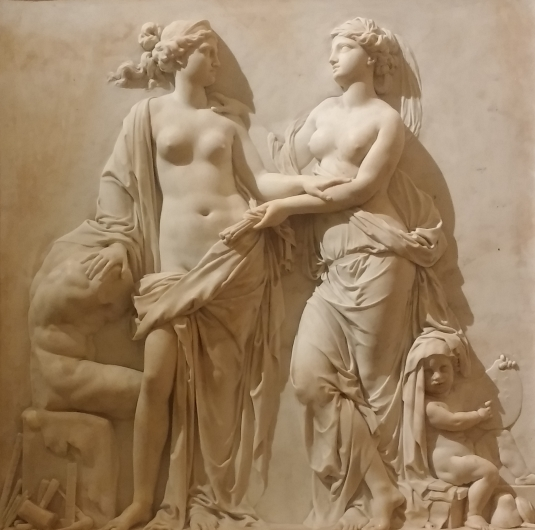 buirette jacques 2 peinture et sculpture (2)