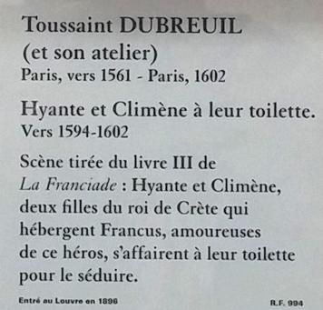 Dubreuil toussaint  (3)