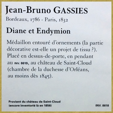 GASSIES Endymion (1)