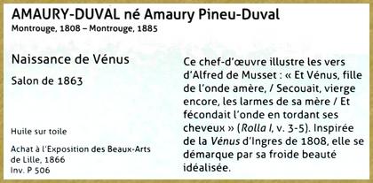11 amaury duval IMG_0828 (1)