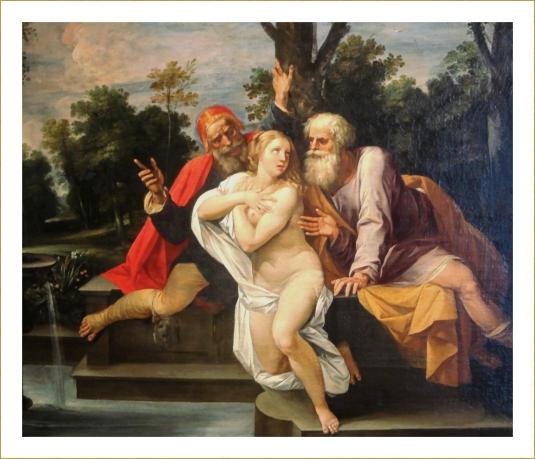 26 Cavalier_d'arpin Suzanne et les vieillards (2)
