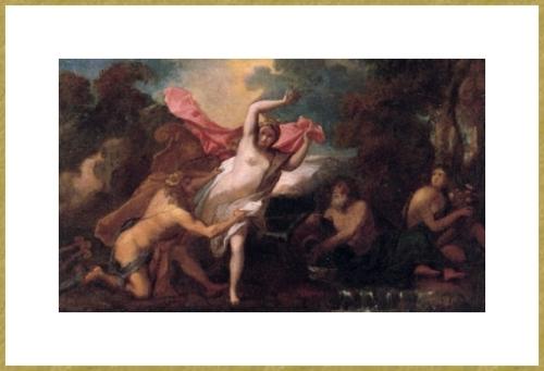 29 nicolas vleughels-apollon daphne