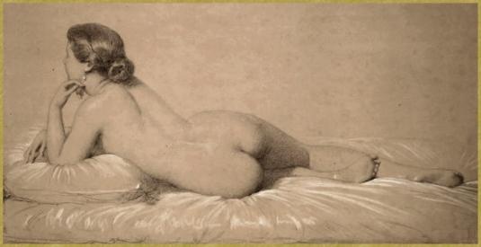 42 amaury duval dessin (1)