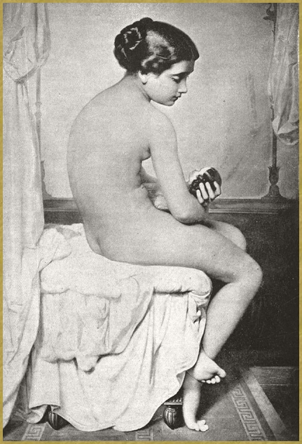 42 amaury duval dessin (2)