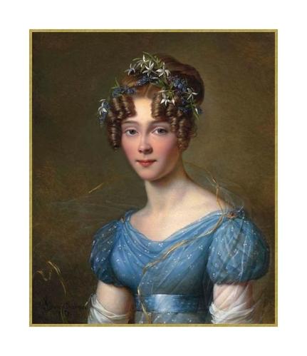 45 drahonet portrait