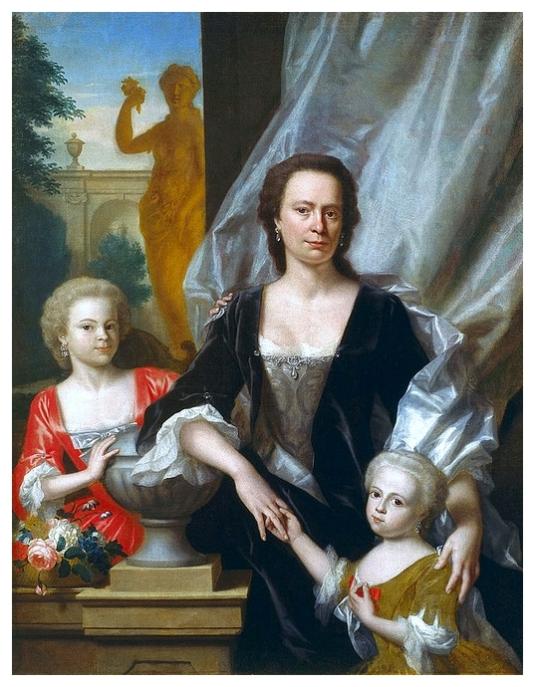 66_van_Dijk famille (1)