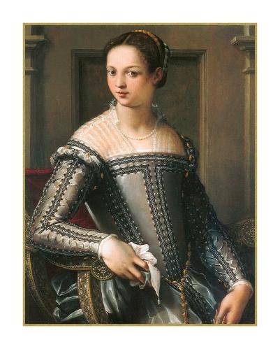 71 zucchi portrait (1)
