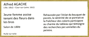 AGACHE IMG_0845 (2)