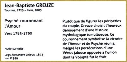 01 GREUZE (3)