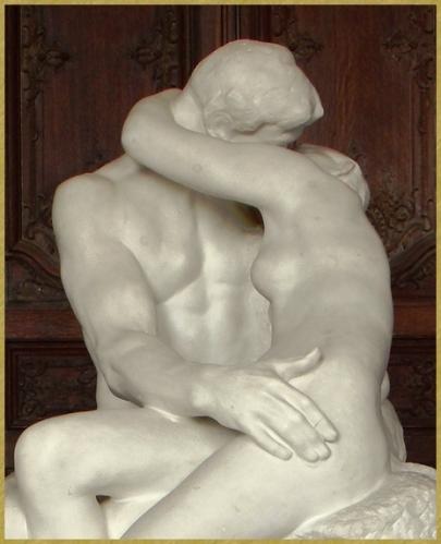 03 Rodin le Baiser (2)