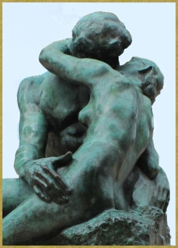 04 Rodin le Baiser (3)