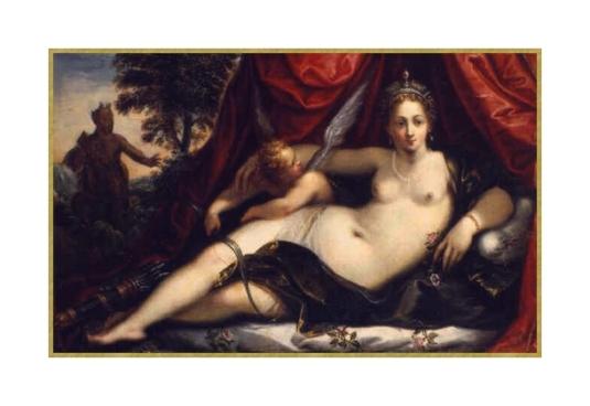 10 dirk-de-quade-van-ravesteyn vénus et amour