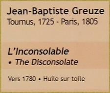12 GREUZE IMG_0421 inconsolable (2)